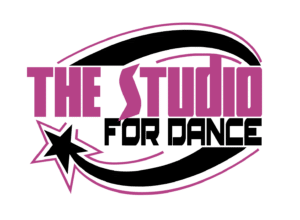 The Studio for DanceOur Beautiful Angel, Morgan! - The Studio for Dance